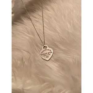 necklace💓💓